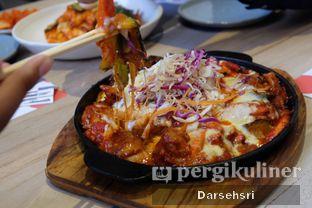 Foto 1 - Makanan di Arasseo oleh Darsehsri Handayani