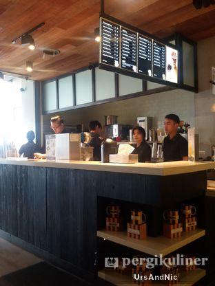 Foto 3 - Eksterior di KOI Cafe oleh UrsAndNic