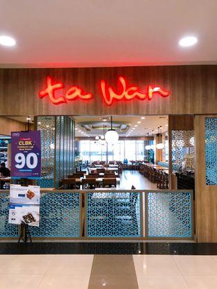 Foto 4 - Interior di Ta Wan oleh yudistira ishak abrar