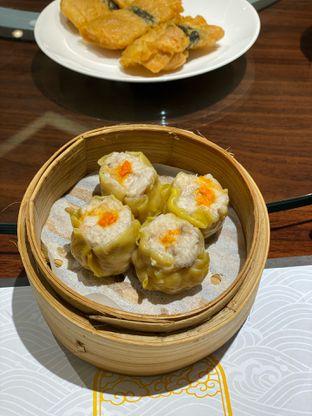 Foto 7 - Makanan di Foek Lam Restaurant oleh Riani Rin