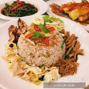 Foto 5 - Makanan di Trat Thai Eatery oleh Fioo | @eatingforlyfe