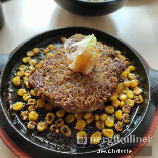 Foto 1 - Makanan(sanitize(image.caption)) di Sekai Ramen & Sushi oleh JC Wen