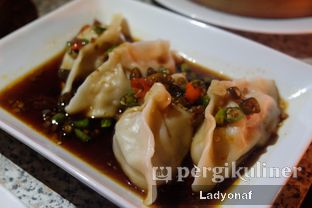 Foto 6 - Makanan di Pao Pao Liquor Bar & Dim Sum oleh Ladyonaf @placetogoandeat
