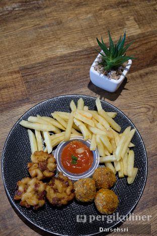 Foto 2 - Makanan di Chill Bill Coffees & Platters oleh Darsehsri Handayani