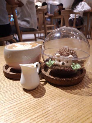 Foto 4 - Makanan di C for Cupcakes & Coffee oleh Makan2 TV Food & Travel