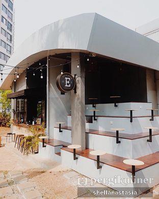 Foto review Escalator Coffeehouse oleh Shella Anastasia 4