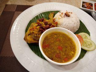 Foto 1 - Makanan di Revel Cafe oleh @egabrielapriska
