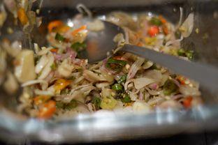 Foto 7 - Makanan di Bakoel Desa oleh Deasy Lim