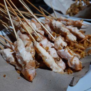 Foto review Sate Taichan Bengawan oleh Pria Lemak Jenuh 2