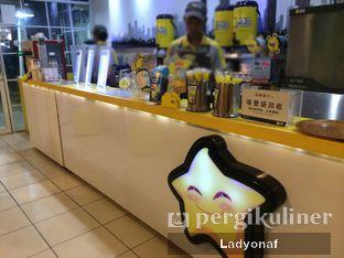 Foto 6 - Interior di Dakasi oleh Ladyonaf @placetogoandeat