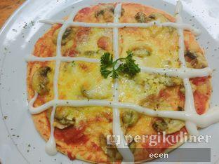 Foto 2 - Makanan di Pasta Kangen oleh @Ecen28