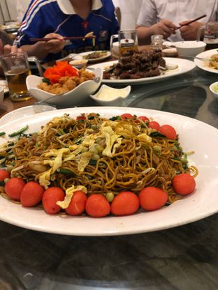 Foto 5 - Makanan di Angke Restaurant oleh Mitha Komala