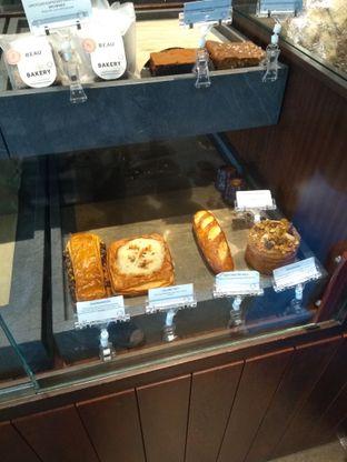 Foto 5 - Interior di BEAU Bakery oleh @bondtastebuds