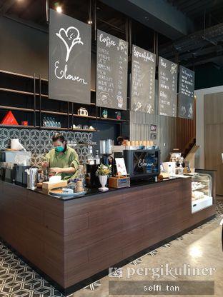 Foto review Elowen Cafe oleh Selfi Tan 3