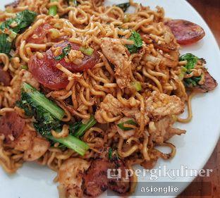Foto 5 - Makanan di Hao Che Kuotie oleh Asiong Lie @makanajadah