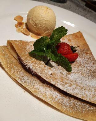 Foto 1 - Makanan di Pand'or oleh anissa maretti