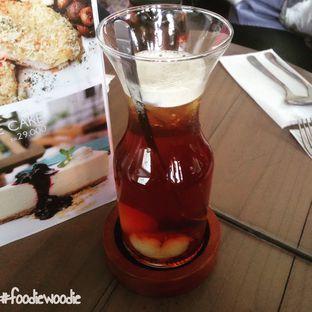 Foto 3 - Makanan di Herb & Spice oleh @wulanhidral #foodiewoodie