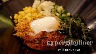 Foto 21 - Makanan di Yoisho Ramen oleh Mich Love Eat