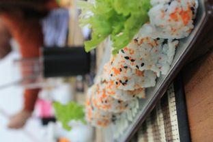 Foto 21 - Makanan di Baiza Sushi oleh Prido ZH