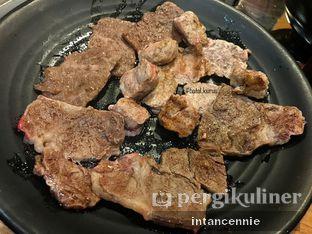 Foto 4 - Makanan di Shabu Ghin oleh bataLKurus