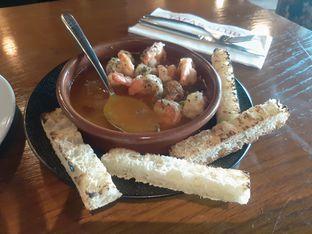 Foto review Tapas Club oleh Maissy  (@cici.adek.kuliner) 4