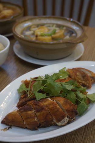 Foto 21 - Makanan di Sapo Oriental oleh yudistira ishak abrar