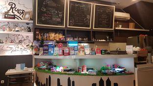 Foto review WaxPresso Coffee Shop oleh Lid wen 5