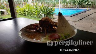 Foto 17 - Makanan di Pondok Suryo Begor oleh UrsAndNic