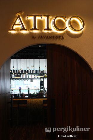 Foto 12 - Interior di Atico by Javanegra oleh UrsAndNic