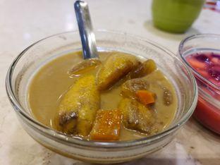Foto 9 - Makanan di Gado - Gado Cemara oleh vio kal