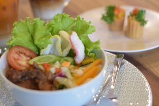 Foto 1 - Makanan di Warung Maem oleh Andreas ( IG : ommakanom )