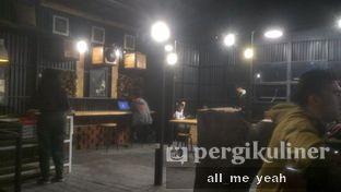 Foto 2 - Interior di Memento Coffee.Co oleh Gregorius Bayu Aji Wibisono
