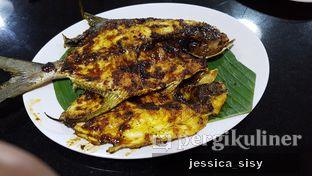 Foto 2 - Makanan di Sari Laut Ujung Pandang oleh Jessica Sisy