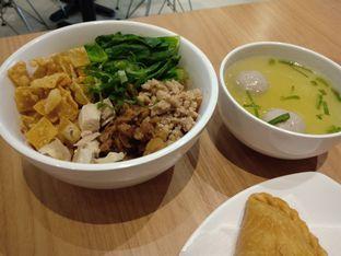 Foto 5 - Makanan di Adora Lezat oleh @egabrielapriska