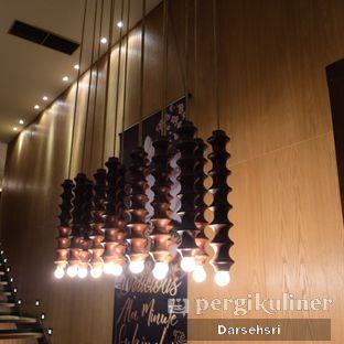 Foto 7 - Interior di Miyagi oleh Darsehsri Handayani