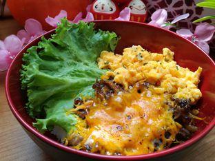 Foto 2 - Makanan di Gepureku oleh Lili Alexandra