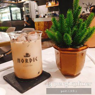 Foto 2 - Makanan di Nordic Coffee oleh Prita Hayuning Dias