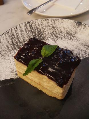 Foto 5 - Makanan di Porto Bistreau oleh Stallone Tjia
