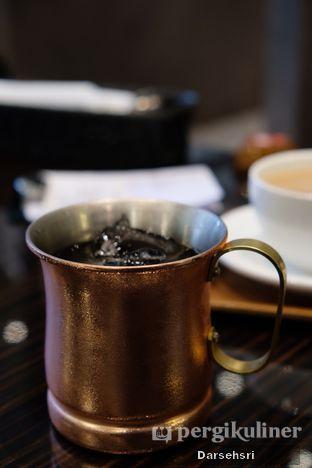 Foto 4 - Makanan di Hoshino Coffee oleh Darsehsri Handayani