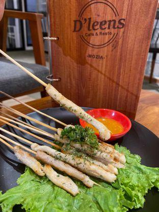 Foto review D'leens Cafe & Resto oleh Yohanacandra (@kulinerkapandiet) 7