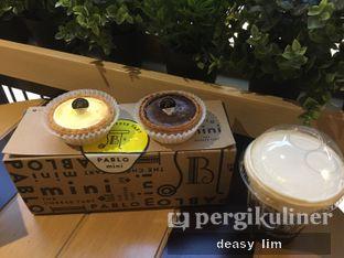 Foto 4 - Makanan di Pablo oleh Deasy Lim