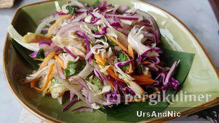 Foto 10 - Makanan di Co'm Ngon oleh UrsAndNic