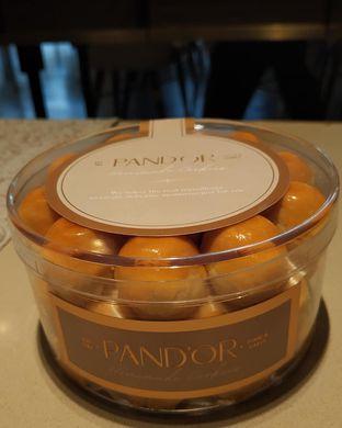 Foto 3 - Makanan di Pand'or oleh anissa maretti