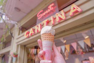 Foto 2 - Makanan di Sweet Cantina oleh Michelle  Amalia