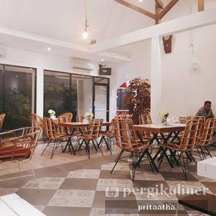 Foto 5 - Interior di Palazzo Zangrandi oleh Prita Hayuning Dias