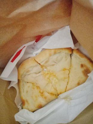 Foto 1 - Makanan di Panties Pizza oleh Sodiso