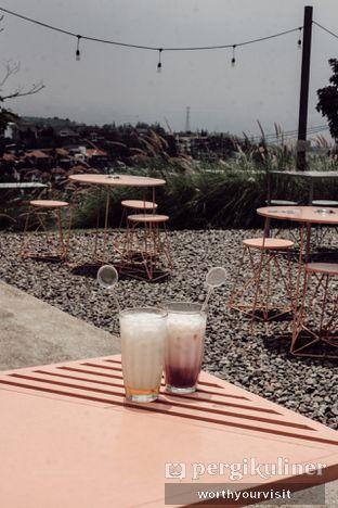 Foto 4 - Makanan di Mana Foo & Cof oleh Kintan & Revy @worthyourvisit