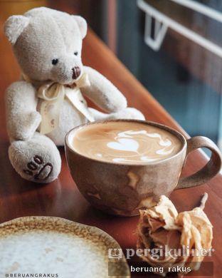 Foto 1 - Makanan di 2nd Home Coffee & Kitchen oleh irwan devan