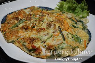 Foto 5 - Makanan di Suwon Galbi oleh Hungry Couplee