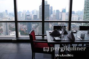 Foto review Altitude Grill oleh UrsAndNic  17